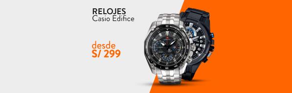 b5c78d2a37f6 Envío gratis en todos los relojes Ver más