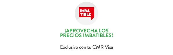 35278fc30e1b USP - CMR Aprovecha los precios imbatibles