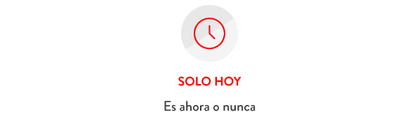 aa6b8d4b5fe6 USP-Solo Hoy