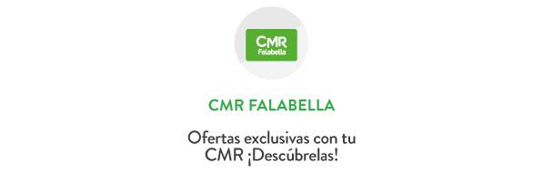 be307d76e Grandes ofertas y promociones en Linio Chile