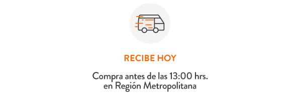 Grandes ofertas y promociones en Linio Chile 9de38367a47