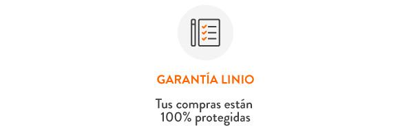 2d8c9c63dd6 Grandes ofertas y promociones en Linio Chile