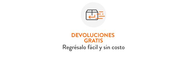 7b76eac74 Grandes ofertas y promociones en Linio Chile