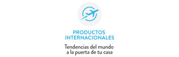 cd2410a08b Grandes ofertas y promociones en Linio Chile